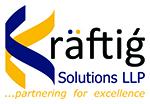 Kraftig Solutions